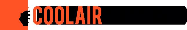 Cool Air Miami Pro Company