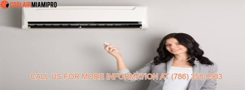 AC Repair Weston